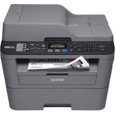 BROTHER MFC-L2700DW TONER RESET